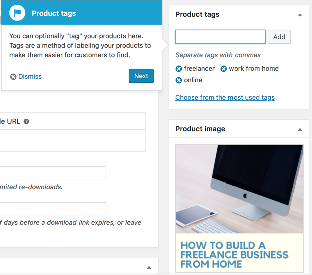 add a-product-image-and-tags